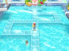 Pokémon Let's Go Pikachu / Eevee - Imagen Nintendo Switch