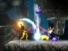 Metroid Samus Returns - Imagen