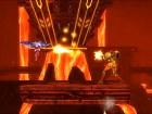 Metroid Samus Returns - Imagen 3DS