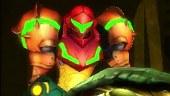 Video Metroid Samus Returns - Tráiler de Presentación