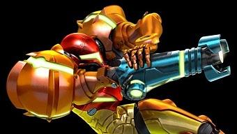Metroid Samus Returns: Tráiler de las armas