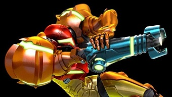 Video Metroid: Samus Returns, Tráiler de las armas