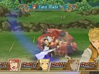 Tales of the Abyss - Imagen