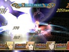 Tales of the Abyss - Imagen 3DS