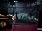FF XV - Episode Prompto - Imagen PS4