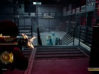 FF XV - Episode Prompto - Imagen Xbox One