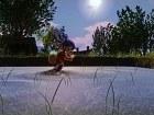 Sakuna Of Rice and Ruin - Imagen PC