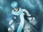 .hack//G.U. Last Recode - Imagen PS4