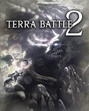 Terra Battle 2 Android