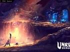 Unruly Heroes - Imagen
