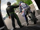 TT Isle of Man - Ride on the Edge - Imagen