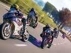TT Isle of Man - Ride on the Edge - Imagen PC