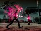 Final Fantasy XV - Episode Ignis - Imagen
