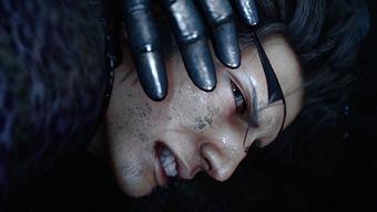 Video Final Fantasy XV - Episode Ignis, Tráiler de Anuncio