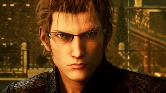 Video Final Fantasy XV - Episode Ignis, Fecha de Lanzamiento