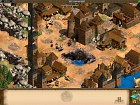 Age of Empires II HD The Forgotten