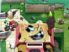 Mario & Luigi Superstar Saga - Imagen