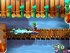 Mario & Luigi Superstar Saga - Imagen 3DS