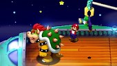 Mario & Luigi Superstar Saga: Tráiler Nostálgico