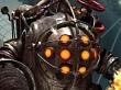 La película de Bioshock que pudo ser y no fue