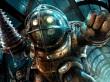 BioShock celebra 10 años con una espectacular edición coleccionista