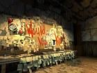 Bioshock - Pantalla