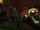 Bioshock - Imagen