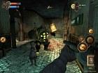 Bioshock - Imagen iOS