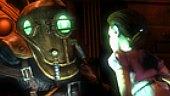 Video BioShock - Trailer oficial 1