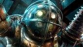 Video BioShock - Cl�sicos Modernos: BioShock - 3DJuegos