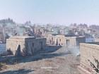 Ancient Cities - Imagen