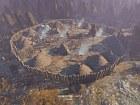 Ancient Cities - Pantalla