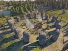 Ancient Cities - Imagen PC