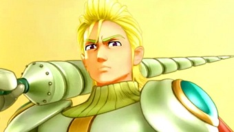 Video Seven Deadly Sins, Seven Deadly Sins: Wrath of the Dragon's Sin