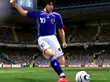 Trailer japonés (Pro Evolution Soccer 6)