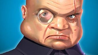 Evil Genius 2 es una realidad y se lanzará para PC