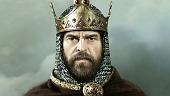 Total War Saga: Thrones of Britannia tendrá un mapa similar al de Attila