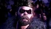 A Total War Saga: Thrones of Britannia se exhibe en un nuevo tráiler