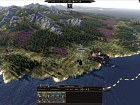 Thrones of Britannia - Imagen PC
