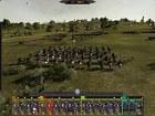 Thrones of Britannia - Pantalla