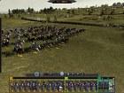 Thrones of Britannia