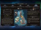 Thrones of Britannia - Imagen PC