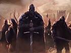 Política e intriga de Total War: Thrones of Britannia. Vídeo