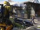 Call of Duty Infinite Warfare - Absolution - Imagen Xbox One