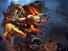Arena of Valor - Imagen iOS