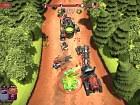 Pressure Overdrive - Imagen Xbox One
