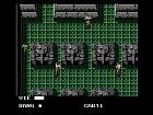 Metal Gear - Imagen