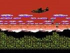 Metal Gear - Imagen NES