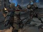 La Tierra Media Sombras de Guerra - Imagen iOS