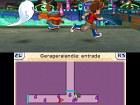 Yo-Kai Watch 2 Mentespectros - Imagen 3DS